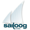 Sailoog Shop